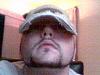 echton userpic