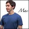 im_a_mac userpic