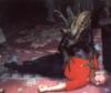 Sid: sid-alien-death-owned