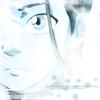 waterbender_k userpic