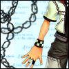 lobeliatiwele userpic