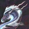 drakonessa_tsi userpic