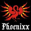 _phoenixx_ userpic