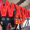 WXPN Listener Community