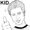 ksaimor userpic