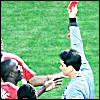 wc 06 - redcard