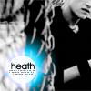 Sahari_Icons: Heath