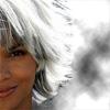 Вирсавия: Storm smiles