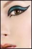 black_eyed_cat