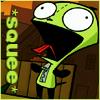gir_idiot userpic