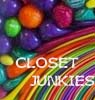 closetjunkies userpic
