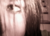 take_my_luv userpic