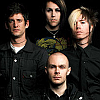 AFI - Queen formation
