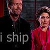 i ship house/cuddy