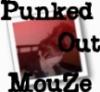 MouZe