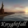 Knyghtfall
