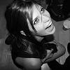 stylish_pippin userpic