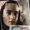 Lab - goblin queen