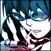 jennaashimo userpic