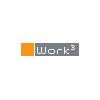 work3 userpic