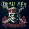 Dead_Men