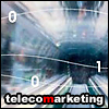 telecommarketing