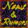 News & Rumors