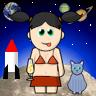 cathypreddle userpic