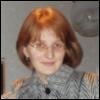 tanulechka userpic