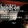 admiral_adama
