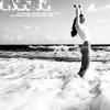Evangeline Lilly: life b/w