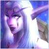 moongrace userpic