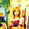 Jpop - brightly coloured girl