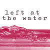 leftatthewater userpic