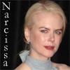 pr_narcissa