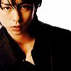 Kojima Mizuiro