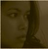 cindyliria userpic