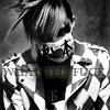 pyroska1 userpic