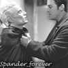 Spander Forever