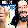 buddy christ