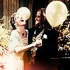 Kammi: T&B Gold Balloons