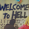 scarlettina: DrWho: Welcome to Hell