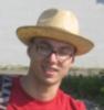 bob_rovsky userpic