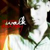 Alex - As you Walk Away