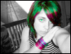 channy_m userpic