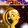 singinmissa userpic