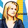 005 // genius // VM