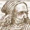 thebellman userpic