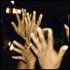 Spider King: Hands