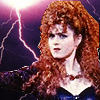 bernadette last midnight, !broadway (bernadette into the woods), !bernadette (into the woods)